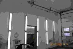 sns-lazarczyk-lakiernictwo-3