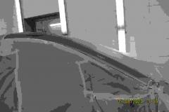 11-sns-lazarczyk-w-trakcie-naprawy