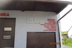sns-lazarczyk-radziszow-4